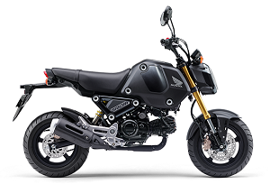 product-02grom.png