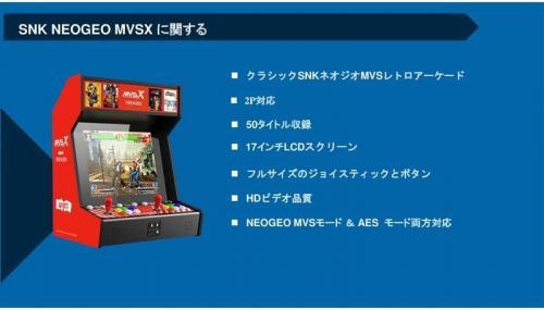 Jx5F9ep.jpg