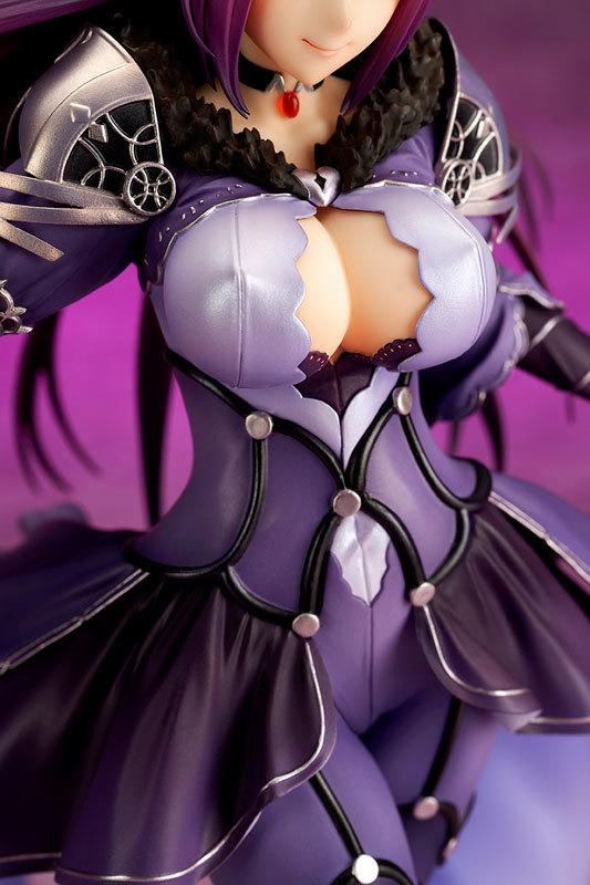 FateGrand Order キャスタースカサハ=スカディ[第二再臨]FIGURE-123523_07