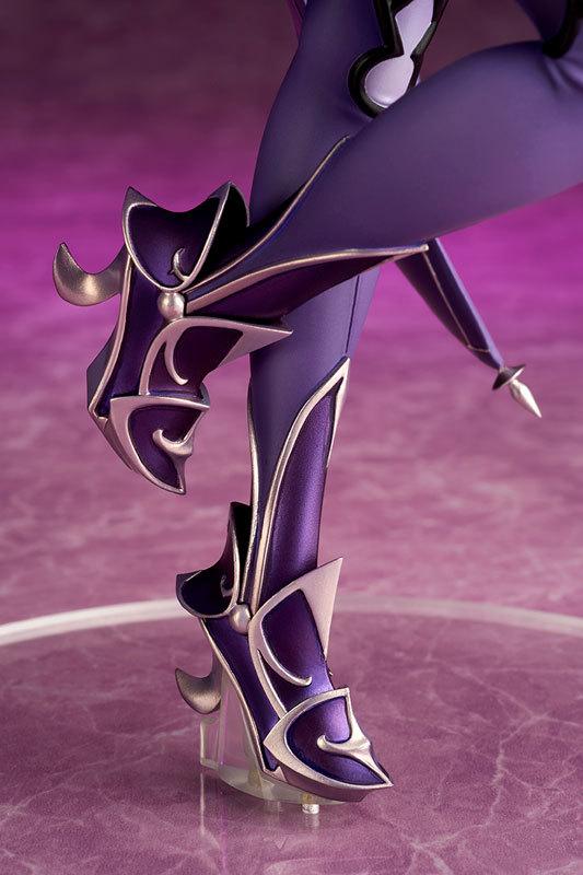 FateGrand Order キャスタースカサハ=スカディ[第二再臨]FIGURE-123523_08