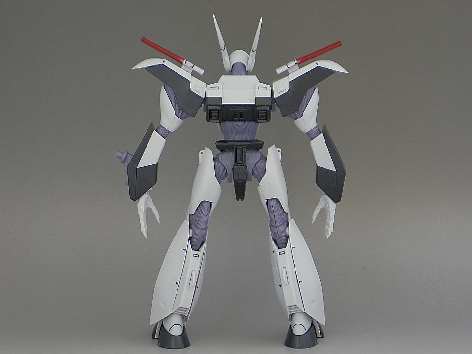 MODEROID AV-X0零式8