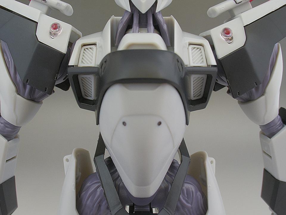 MODEROID AV-X0零式19