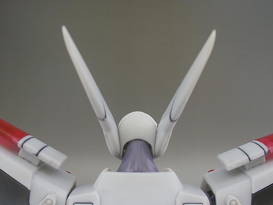 MODEROID AV-X0零式13