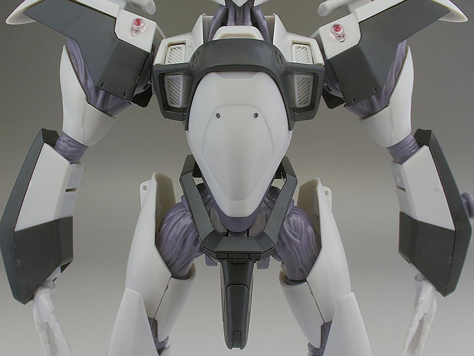 MODEROID AV-X0零式18