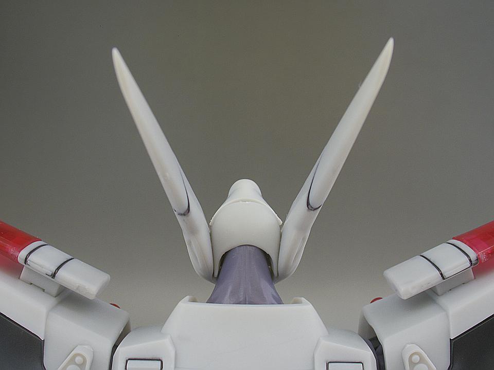 MODEROID AV-X0零式17