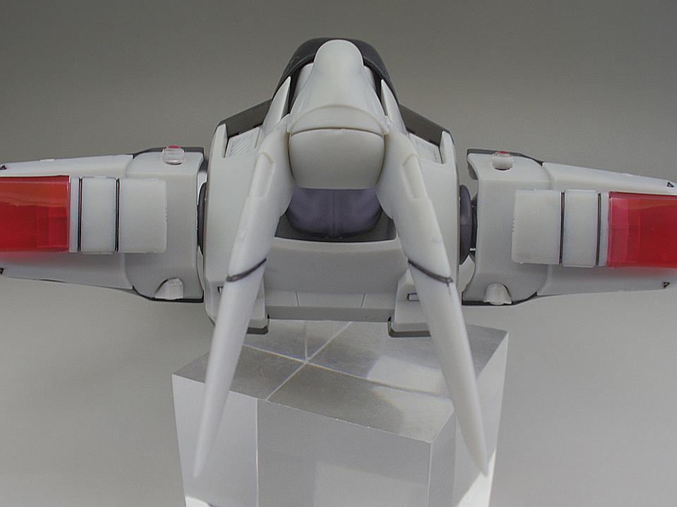 MODEROID AV-X0零式14