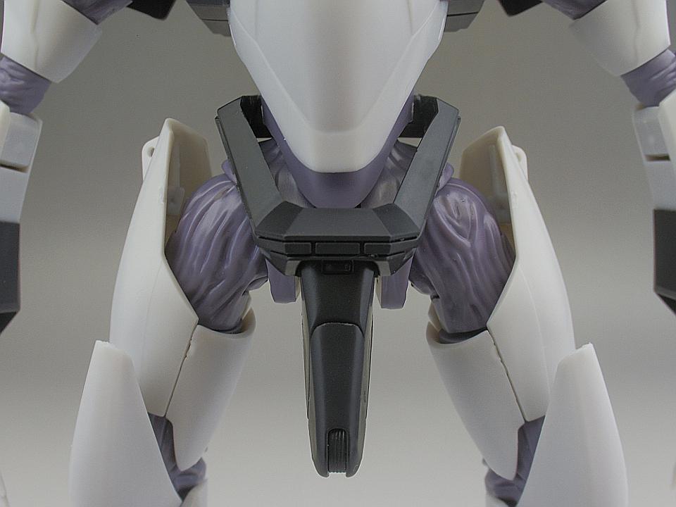 MODEROID AV-X0零式20