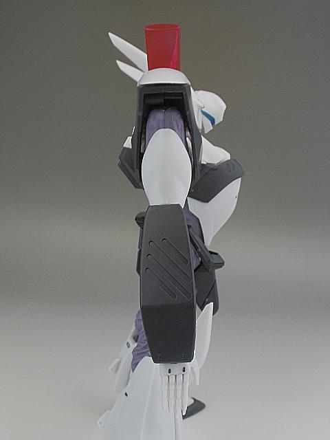 MODEROID AV-X0零式29