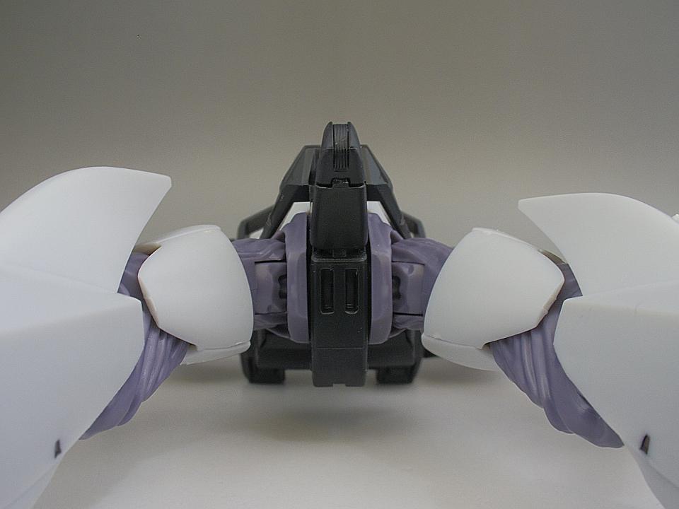 MODEROID AV-X0零式21