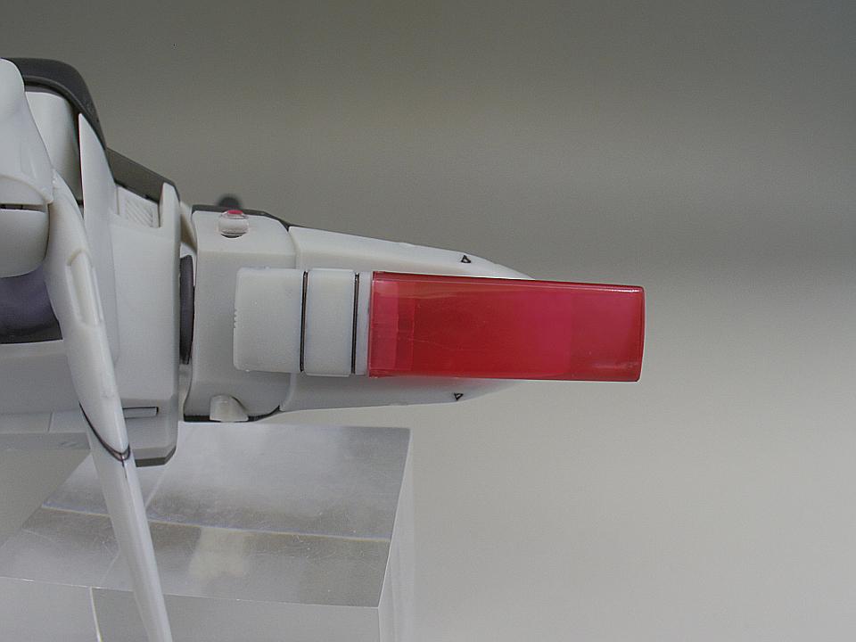 MODEROID AV-X0零式32