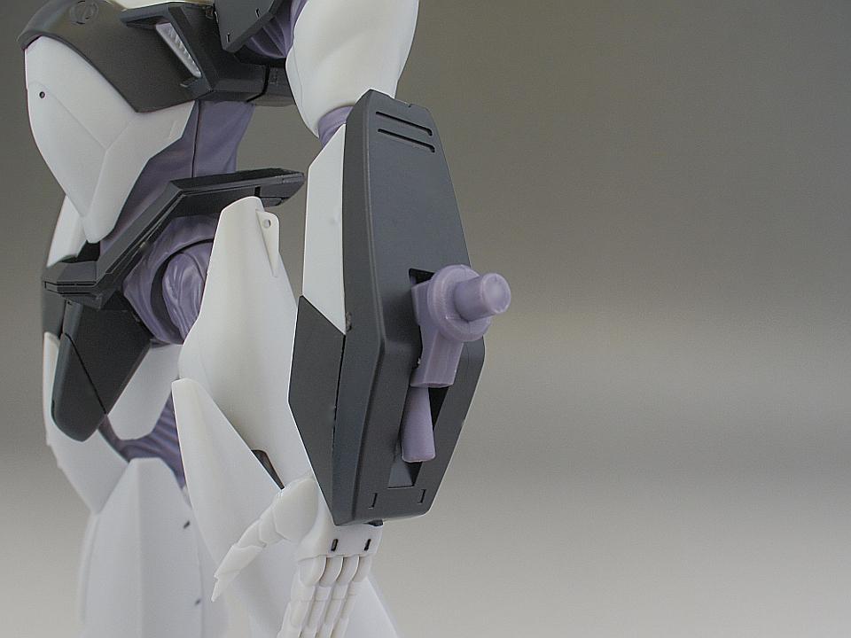 MODEROID AV-X0零式34
