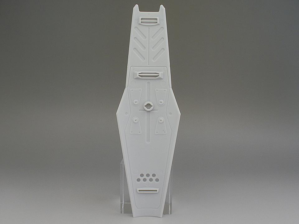 MODEROID AV-X0零式36
