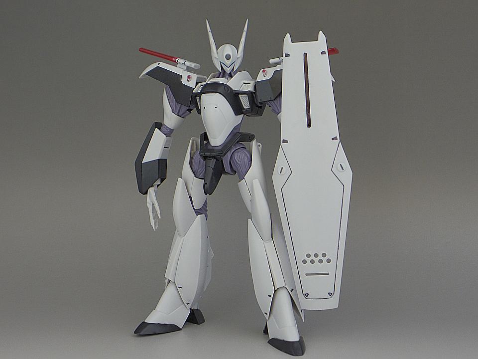MODEROID AV-X0零式49