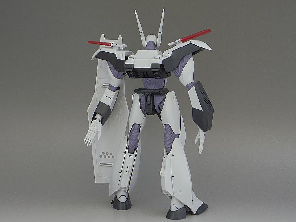 MODEROID AV-X0零式50