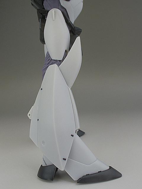 MODEROID AV-X0零式42