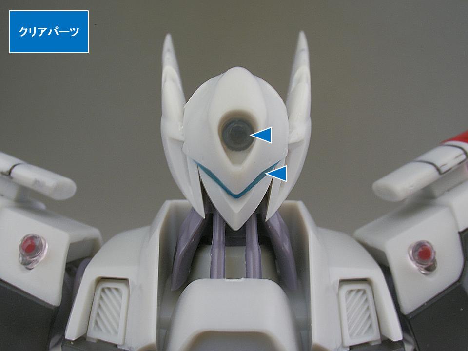 MODEROID AV-X0零式a1