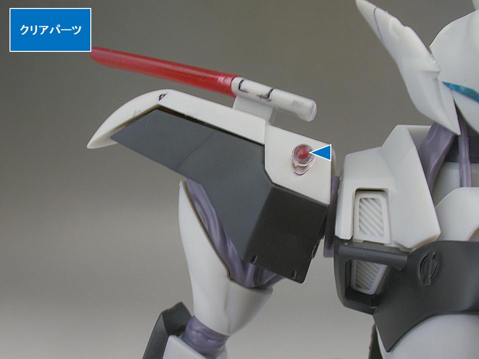 MODEROID AV-X0零式a3