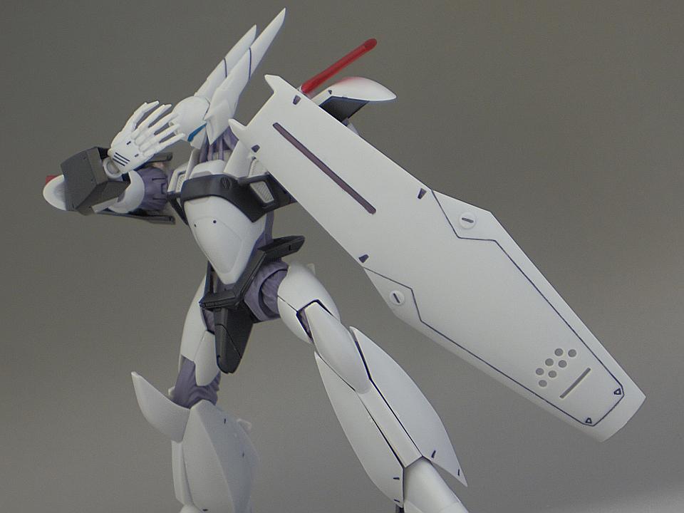 MODEROID AV-X0零式60