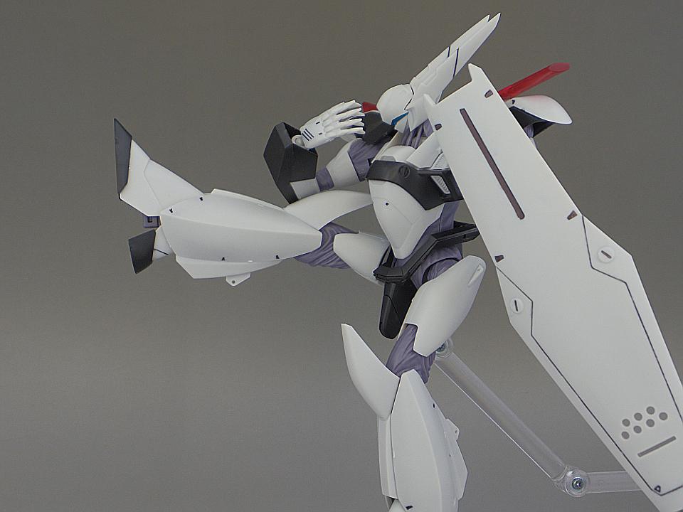 MODEROID AV-X0零式61