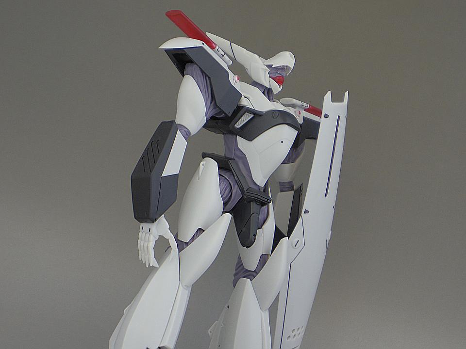 MODEROID AV-X0零式62