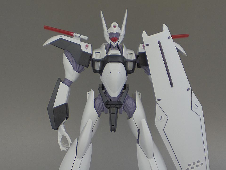 MODEROID AV-X0零式63