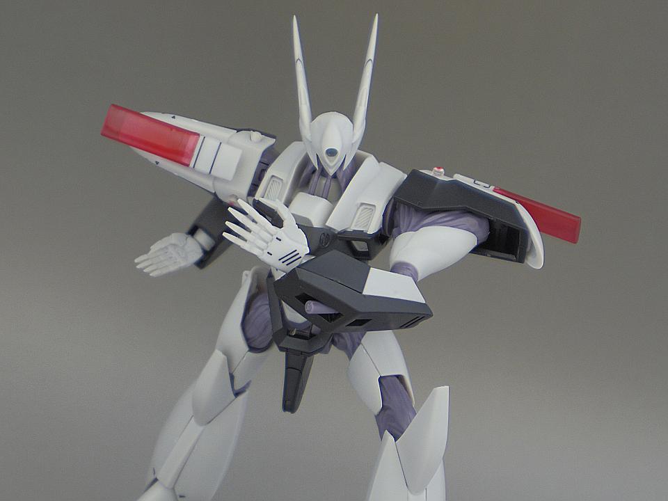 MODEROID AV-X0零式65