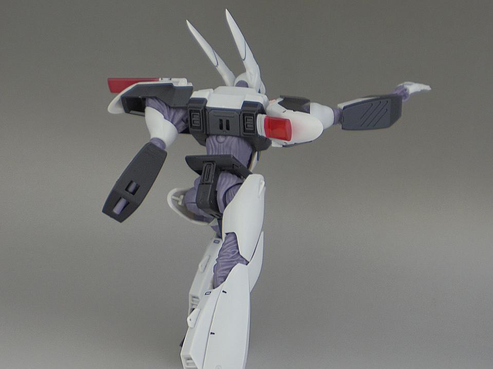 MODEROID AV-X0零式68