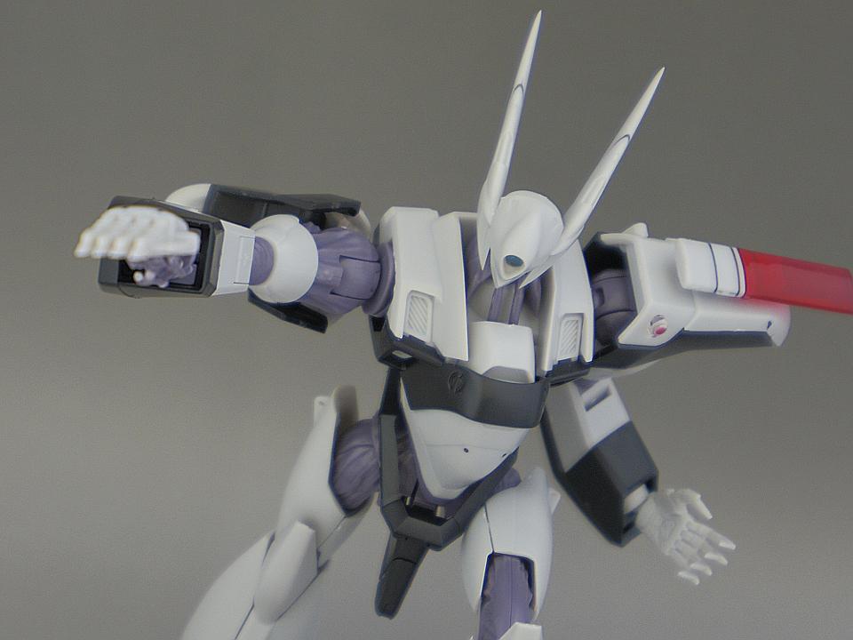 MODEROID AV-X0零式69