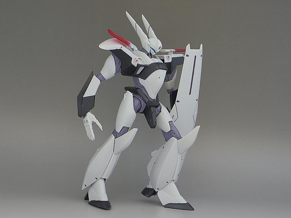 MODEROID AV-X0零式51