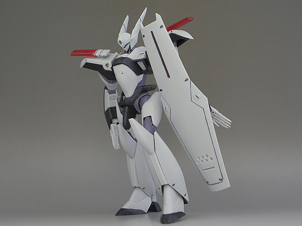 MODEROID AV-X0零式53