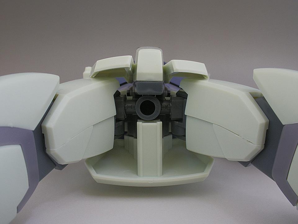 HG ダガーL19