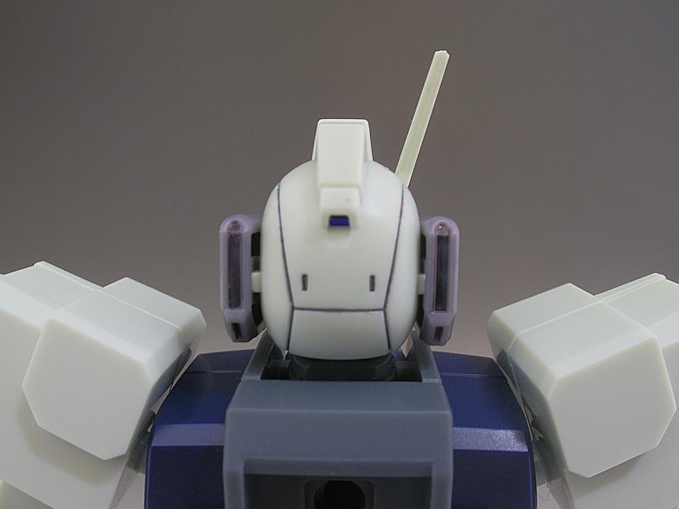 HG ダガーL10