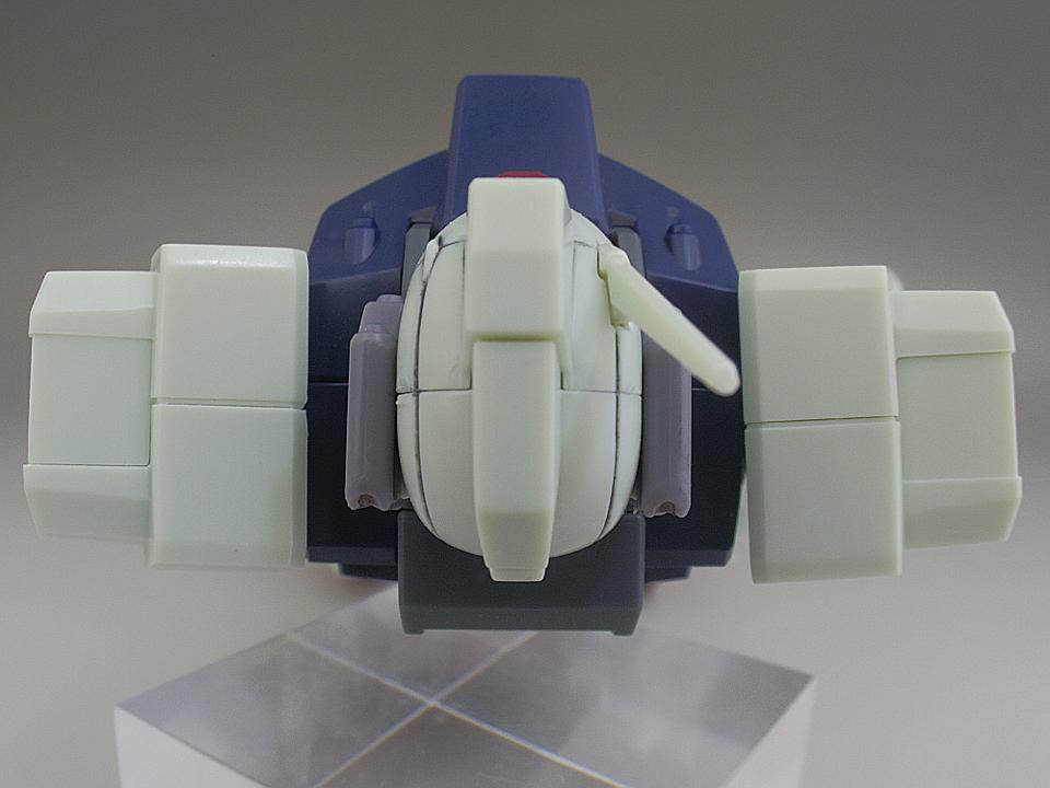 HG ダガーL11