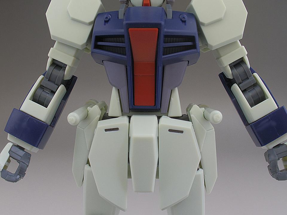 HG ダガーL12