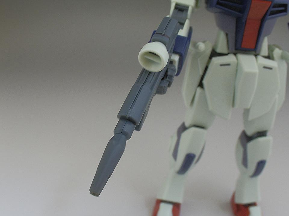 HG ダガーL29