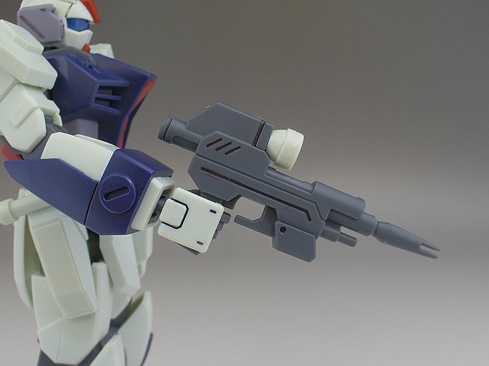 HG ダガーL28