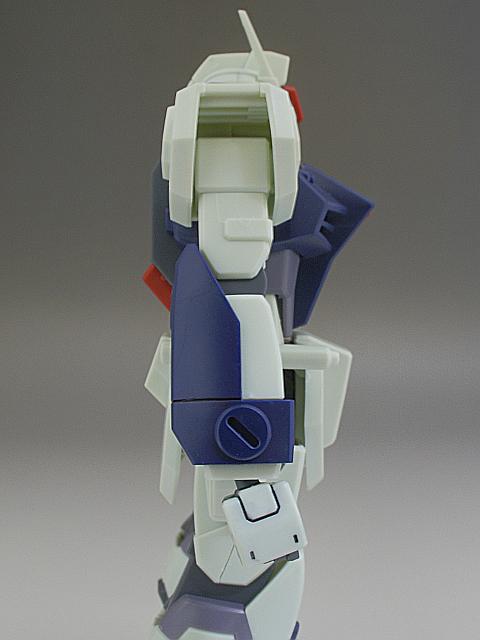 HG ダガーL22