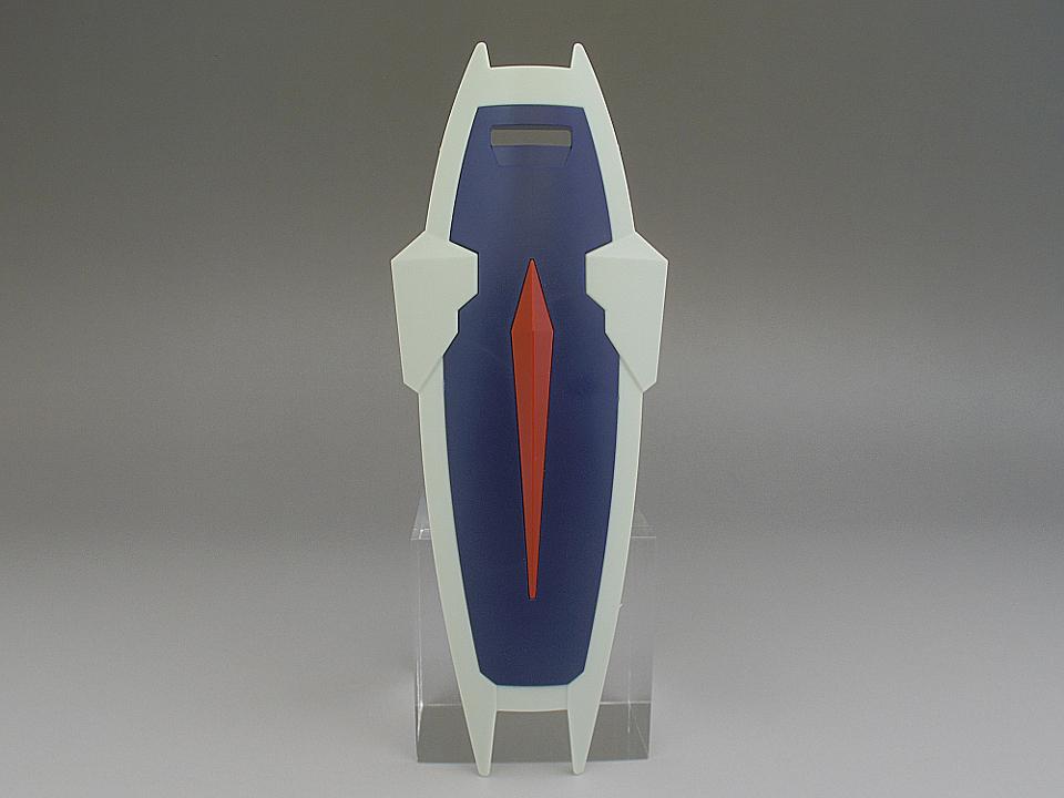 HG ダガーL32