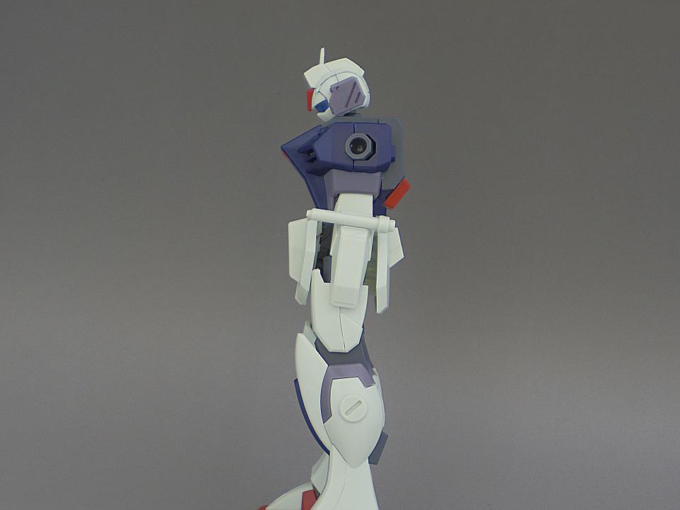 HG ダガーL39