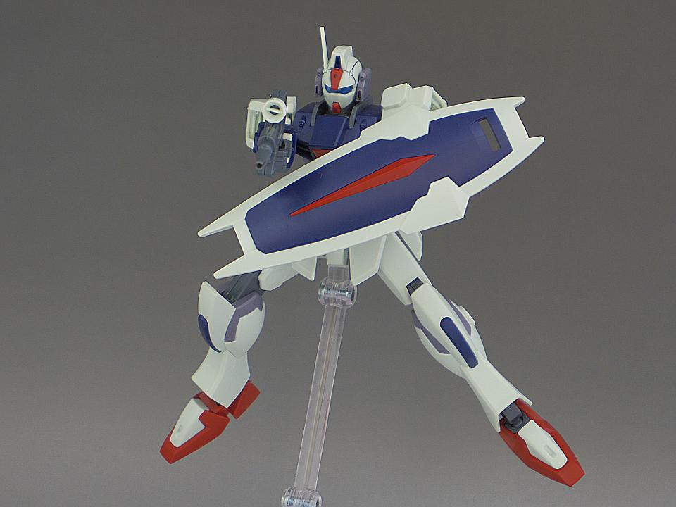 HG ダガーL52