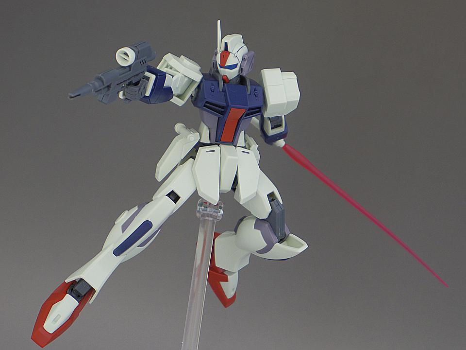 HG ダガーL55