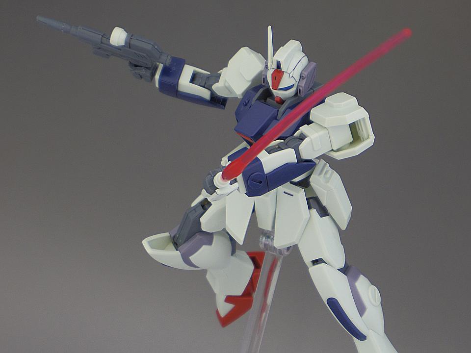 HG ダガーL58