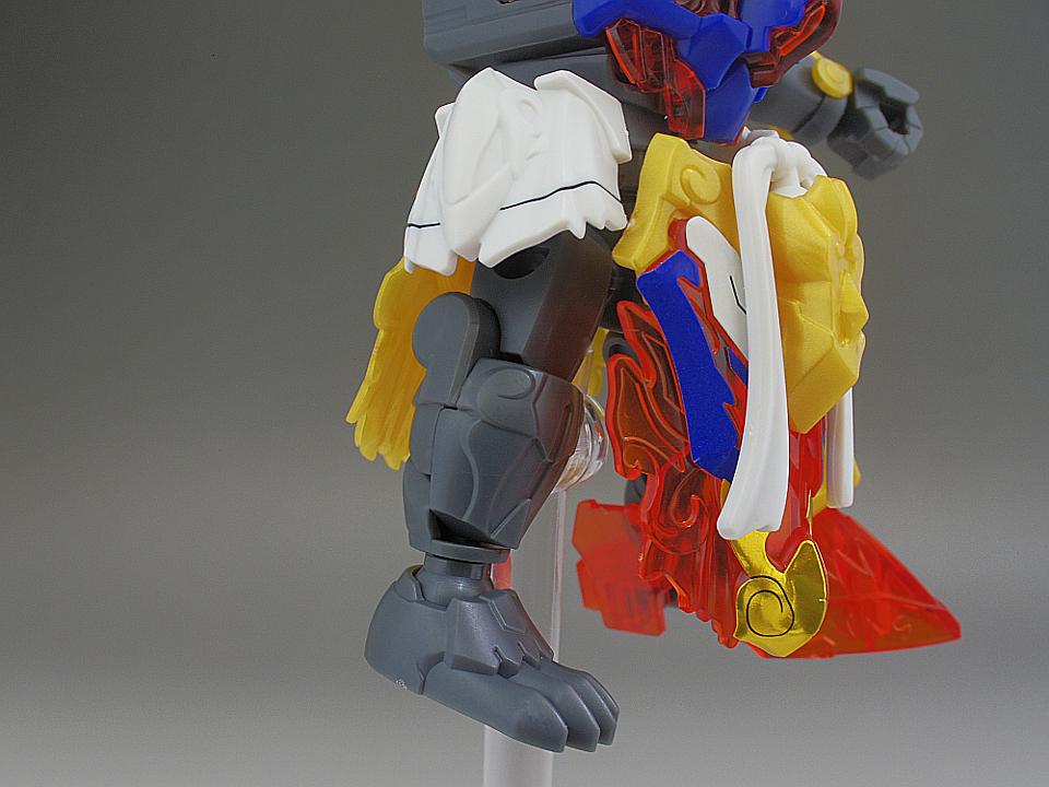 SDW 悟空インパルス24