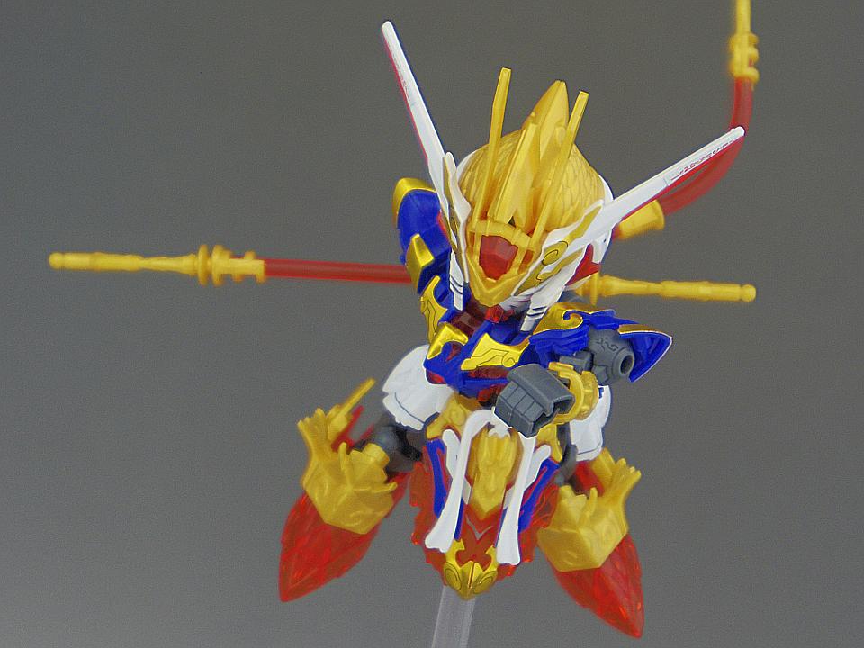 SDW 悟空インパルス59