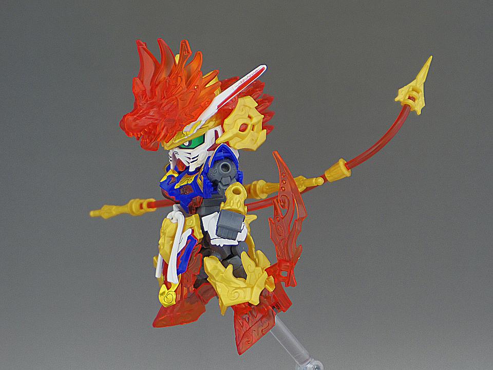 SDW 悟空インパルス63
