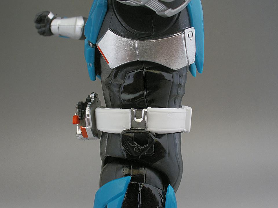 フィギュアーツ Ⅰ型19