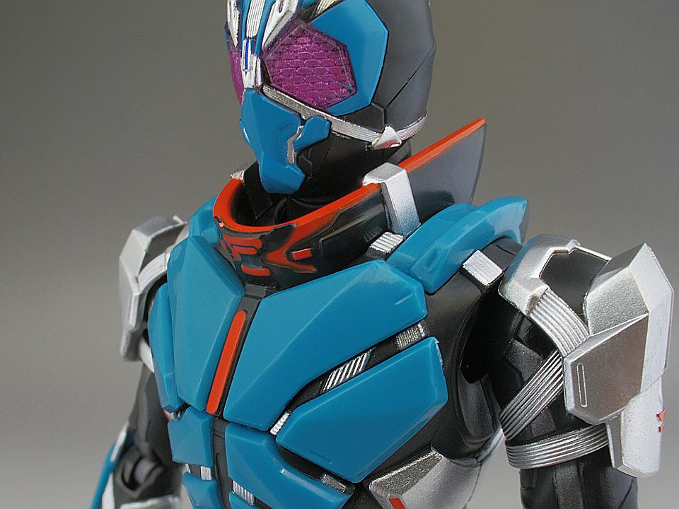 フィギュアーツ Ⅰ型13