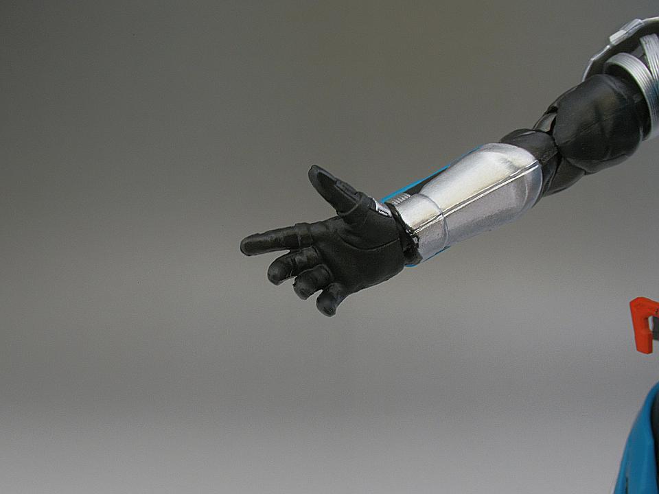 フィギュアーツ Ⅰ型28