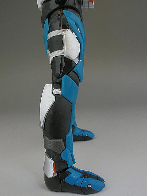 フィギュアーツ Ⅰ型31