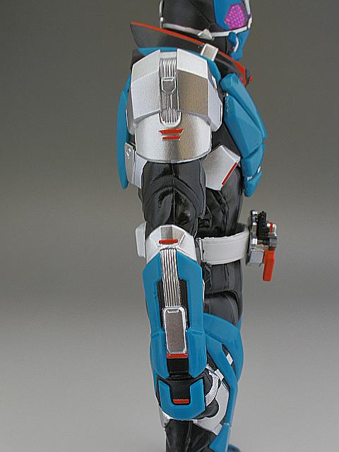 フィギュアーツ Ⅰ型22